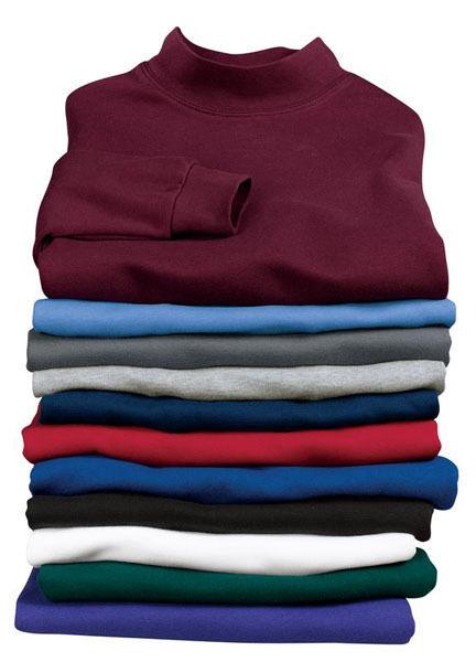 Hurley Shirts Mens