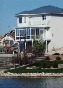 Looking to trade SUNROOM for interesting CLASSIC or MUSCLE CAR Strathcona County Edmonton Area image 5