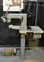 HARNESS / SADDLE MAKING EQUIPMENT AND TOOLS FOR SALE