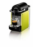 Nespresso D60 Pixie Espresso Maker
