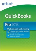 Need a bookkeeper?  Quickbooks Pro, Business Visions