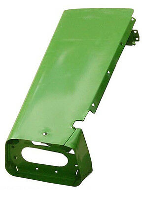 John Deere New Lh Sound Guard Fender 4030 4230 4440 4430 4640 4650 4850 4960