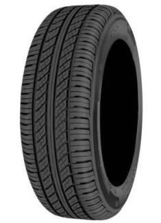 Achilles  R Tyre Ford Ka Festiva