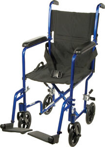COMFORT MOBILITY INC. HOME HEALTHCARE Windsor Region Ontario image 6