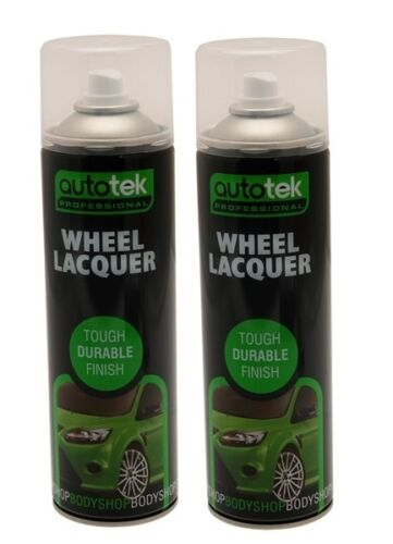 how to clean lacquer paint