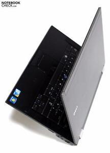 Dell Latitude Laptop intel core i5 8GB RAM WiFi DVD Burner LED Window10 or 7 MSOfficeProfessionalPlus 2016 Antivirus