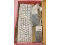 3 in 1 keyboard+mouse+speaker