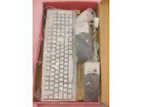 3 in 1 keyboard+mouse+speaker