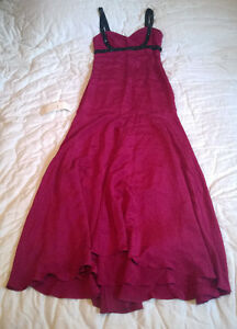 Dresses for sale—Designer, Wedding, Custom, New, and Used West Island Greater Montréal image 4