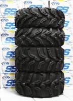 IPT Mud Lite XTR radial ATV TIRE best prices Canada On Kingston