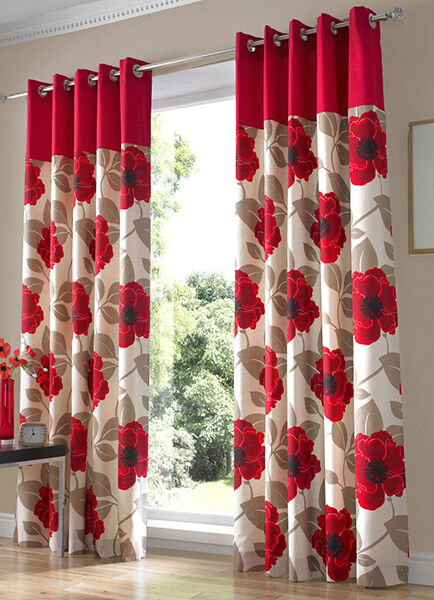 The 12 Tools You Need to Make Your Own Curtains