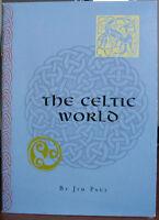 Petit livre de symbole celtic