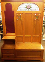 Online Auction Ends Today, May 27 at 6:00pm.