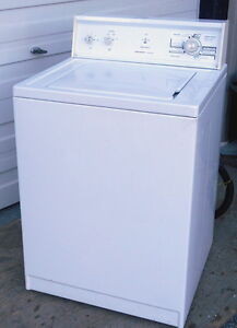 Kenmore Washer -Very Good condition, Heavy Duty