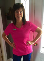 Foot Care Nurse HRM and surrounding areas