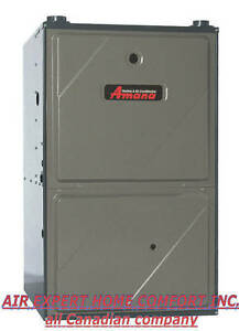 A/C air conditioner AC furnace CENTRAL AIR gas FURNACES saleSALE Kitchener / Waterloo Kitchener Area image 4