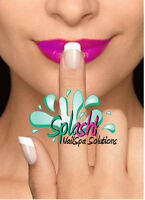 Nail Tech Course! Top-rated! Spring into Summer!