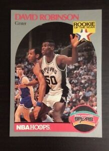 NBA BASKETBALL CARD COLLECTION