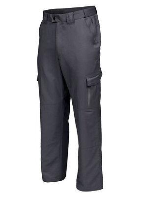 New Blackhawk Ultralight Tactical Pants  Black 34X32