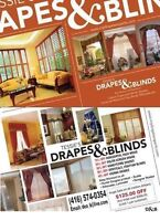 Discounted Sale,on all blinds Rollers,Shutters, VerticalsZebra b