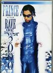 dvd muziek - Prince - In Concert Rave Un2 The Year 2000