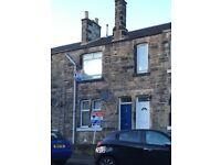 2 bedroom flat in Nelson Street, Kirkcaldy, Fife, KY2