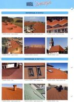 COUVREUR - TOITURE IMPERMEMBRANES SOS - ROOF - ESTIMATION 7/7