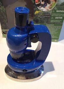 Planet Earth Digital Microscope London Ontario image 7