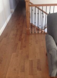 Quality trim and flooring at affordable prices  Kingston Kingston Area image 1