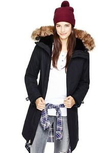 Tna Aritzia winter coat