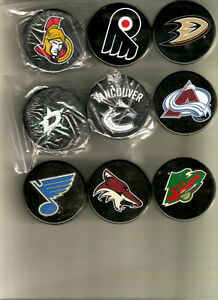 Coors hockey puck openers and sweater openers to sell or trade St. John's Newfoundland image 2