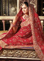 Seeking Indian female models for bridal photography - Paid
