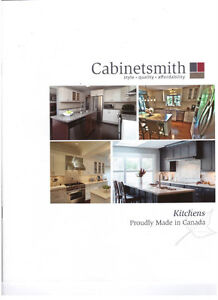 KITCHENS-BUILDERS&HOME OWNERS