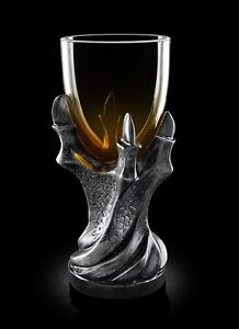 Game of Thrones goblet Kingston Kingston Area image 1