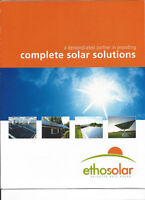 FREE ROOFTOP SOLAR ! Residential and Commercial!!