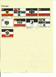 CATALOG  NO 3 by flag & sign depot Windsor Region Ontario image 3