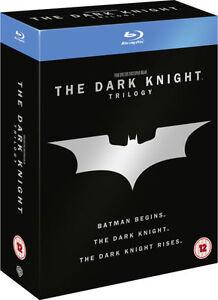 The-Dark-Knight-Trilogy-Blu-Ray-EXTRA-CONTENT-Batman-Begins-Rises-Nolan