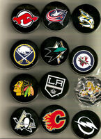 Coors hockey puck openers and sweater openers to sell or trade