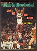 Sidney Moncrief Sports Illustrated