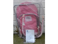 Mothercare Baby Bouncer Chair Barnc New Bouncing Chair