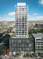 VIP Condo Event on Thursday May 7th at 7 PM for East 55