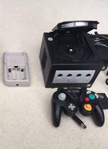 Nintendo GameCube, N64 and Gameboy for sale Kitchener / Waterloo Kitchener Area image 3