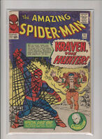 Buying comic books-613-382-9543  Get top Dollar !!!