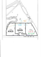 5 Acre Square Lot by Seven Persons