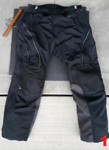 Brand New Motorcycle Riding Pants FREE SHIPPING
