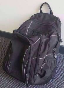 High Sierra Backpack West Melbourne Melbourne City Preview