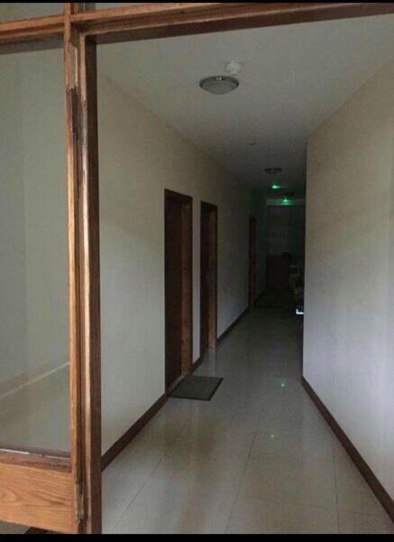 Double bed studio/apartments. BENTLEY CARTER APARTMENTS