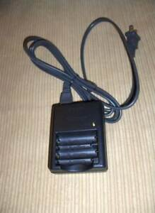 Sony Battery charger   xxx