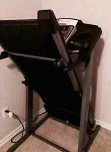 Wanted - Looking for treadmill