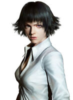 Looking for a hair stylist who can cut cosplay wigs